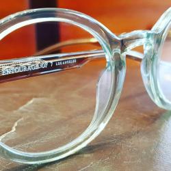 Entourage of 7 Randy @bellingereyewear #entourageof7 #reimstagram #reims #handmade #faitmain #lunettes #glasses