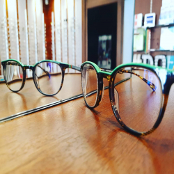 Bellinger Fox  @bellingerhouseeyewear #reimstagram #reims #opticien #opticienreims #bellingereyewear #bellinger #lunettes #handmade #faitmain #madeindenmark🇩🇰